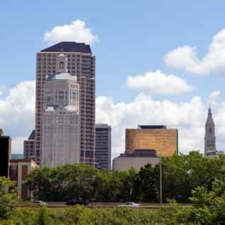 Hartford County