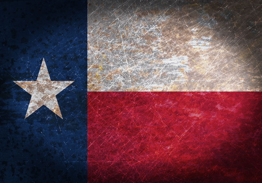 Learn the history of San Antonio real estate.