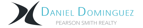 daniel dominguez - pearson smith realty