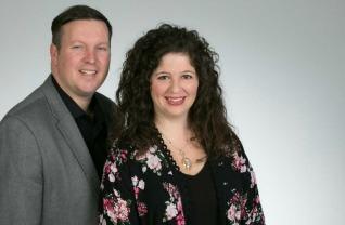 Danley Real Estate Team