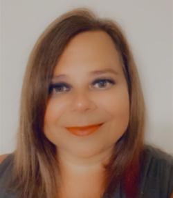 Alison Gaito Licensed Real Estate Salesperson
