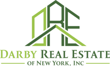 Darby Real Estate