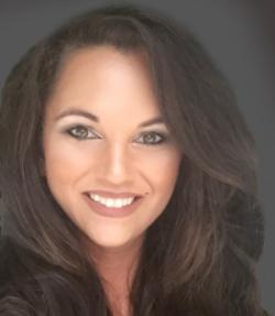 Breia Hunter Licensed Real Estate Salesperson