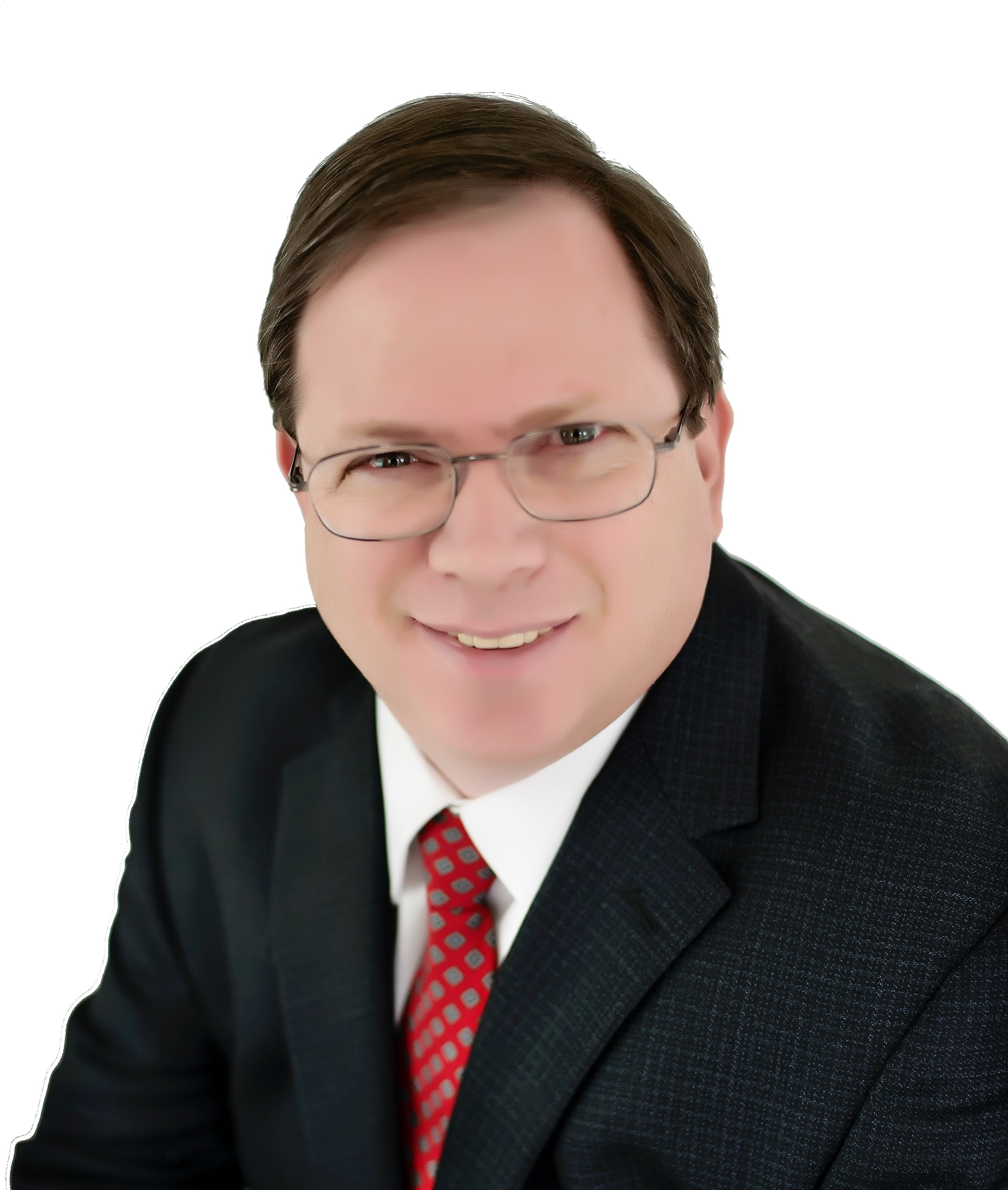 Dave Halpern Realtor