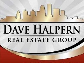 Realtor Join Dave Halpern Real Estate Group