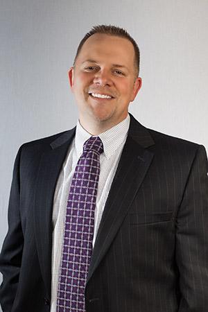Dave Jones Realty Real Estate Broker