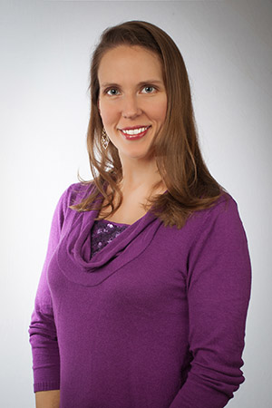 Katie Reed Prospect CT Realtor Real Estate agent at Dave Jones Realty