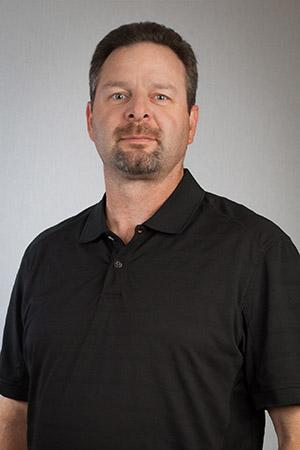 Randy Allen Realtor Dave Jones Realty Prospect CT