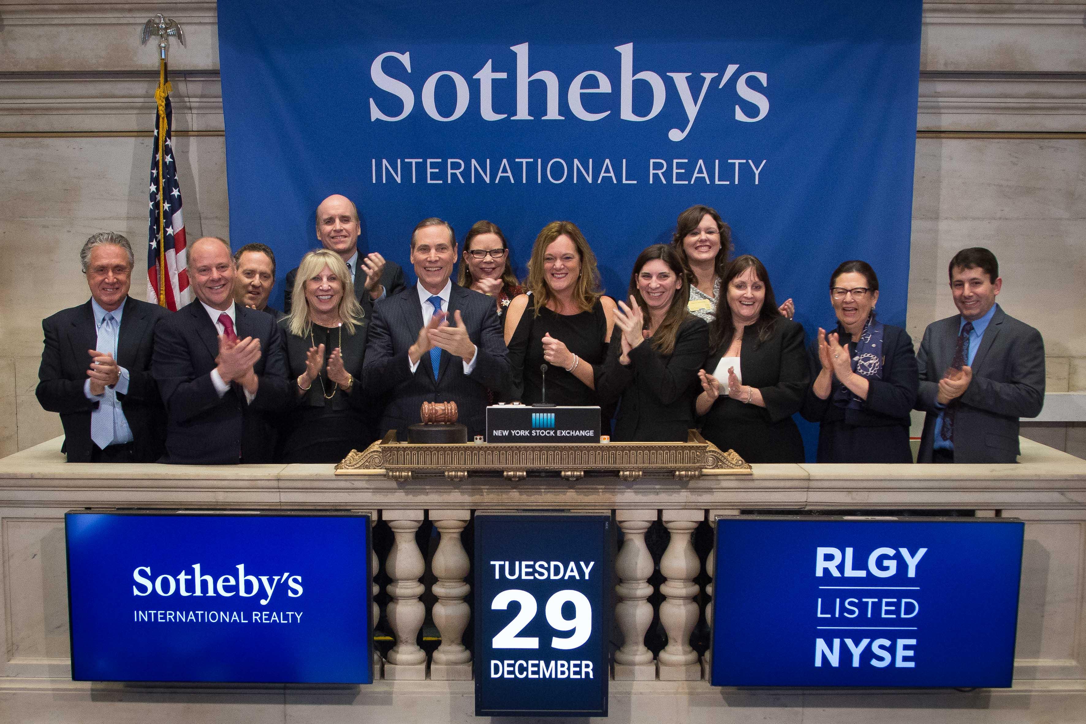 Sothebys-Realty-at-NYSE