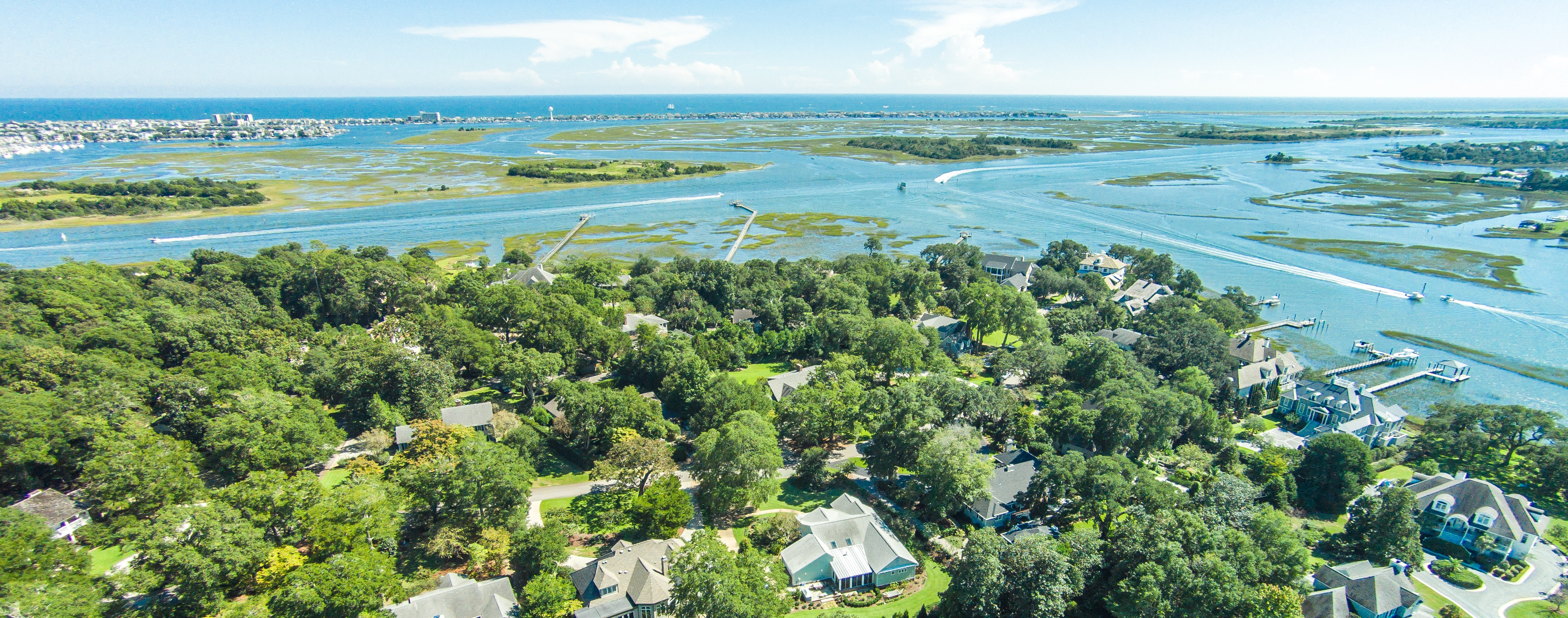 airlie-road-homes-for-sale-wilmington-nc