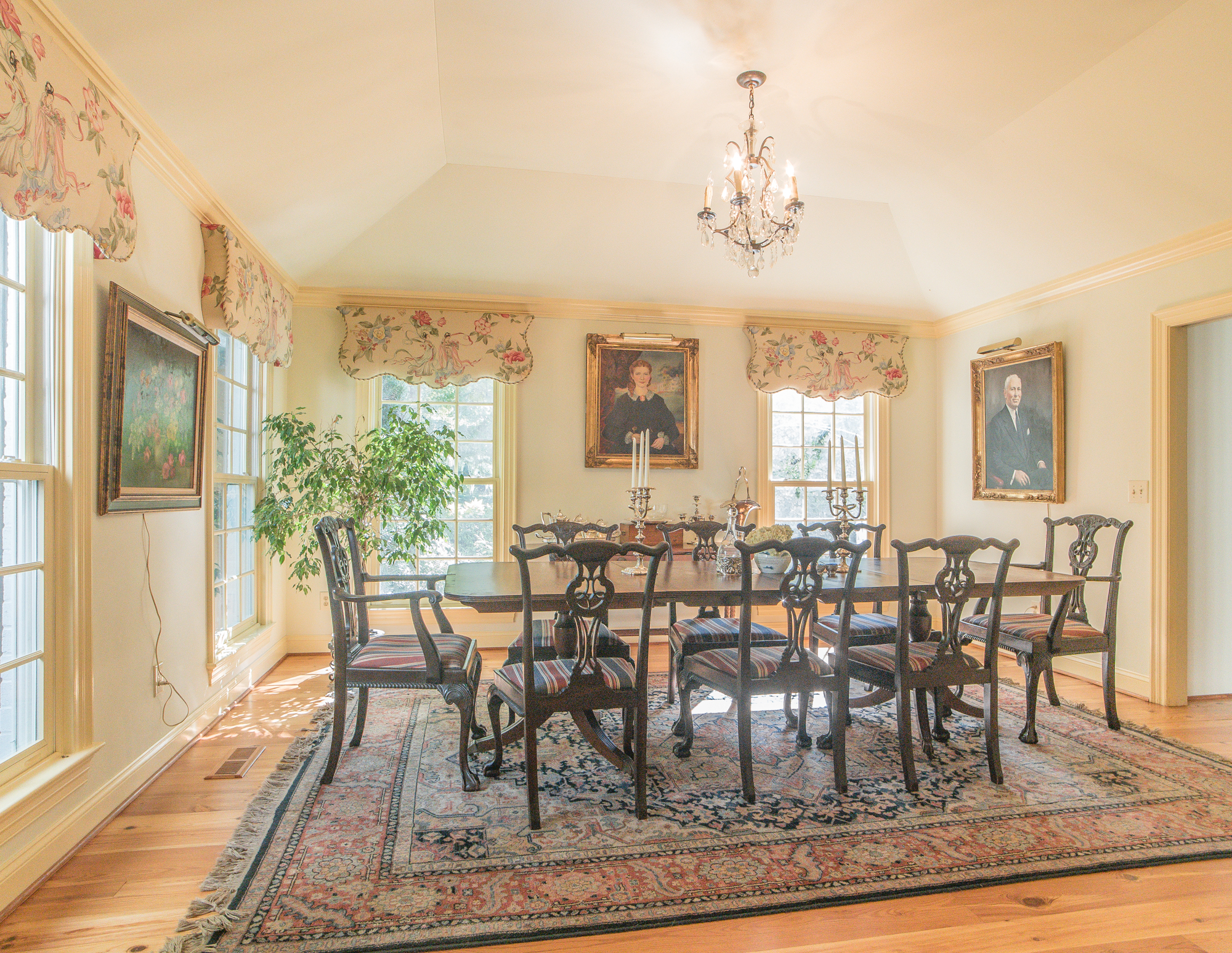 airlie-road-real-estate-wilmington-nc