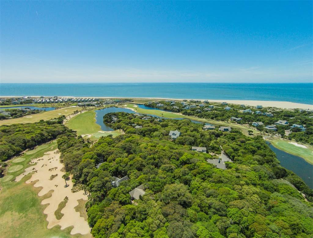 bald-head-island-golf-course-real-estate-for-sale