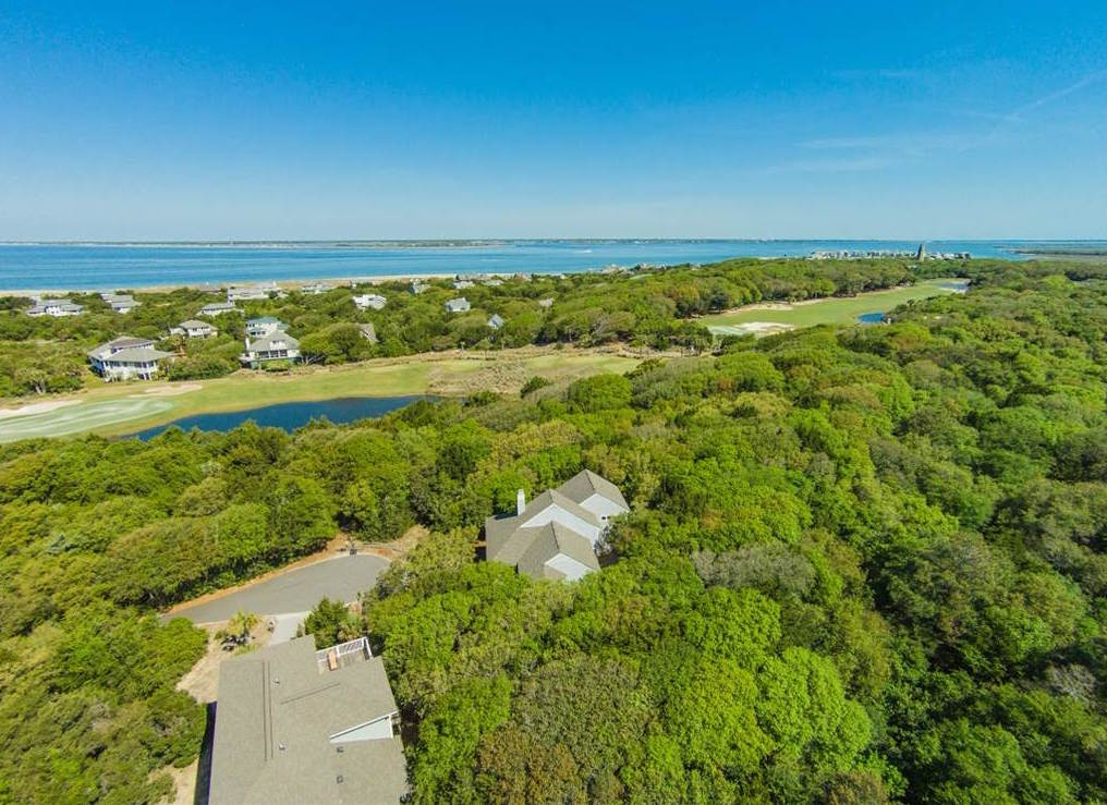 bald-head-island-real-estate-for-sale