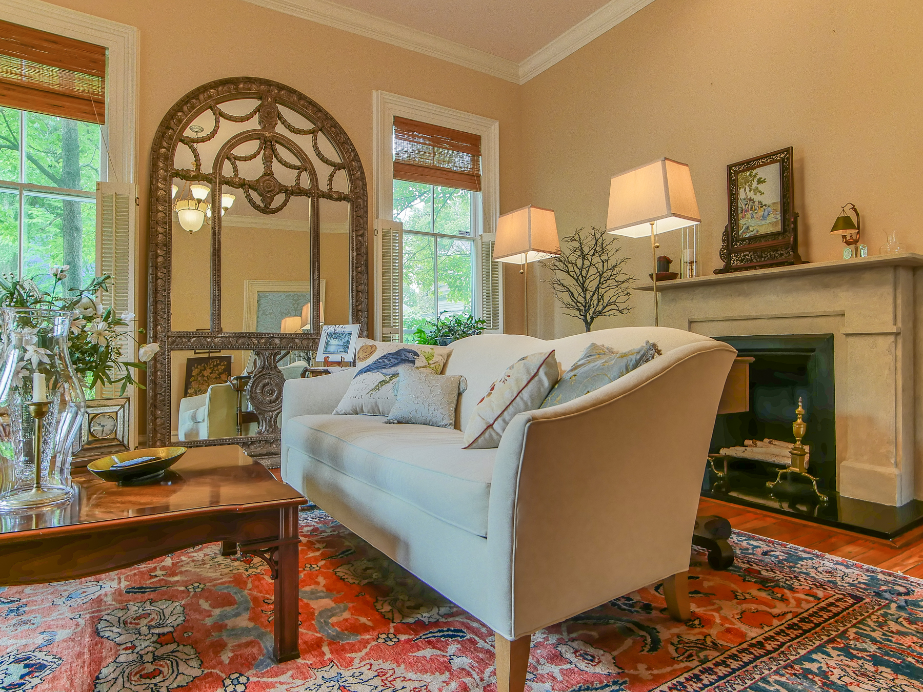 downtown-wilmington-nc-28401-homes-for-sale.