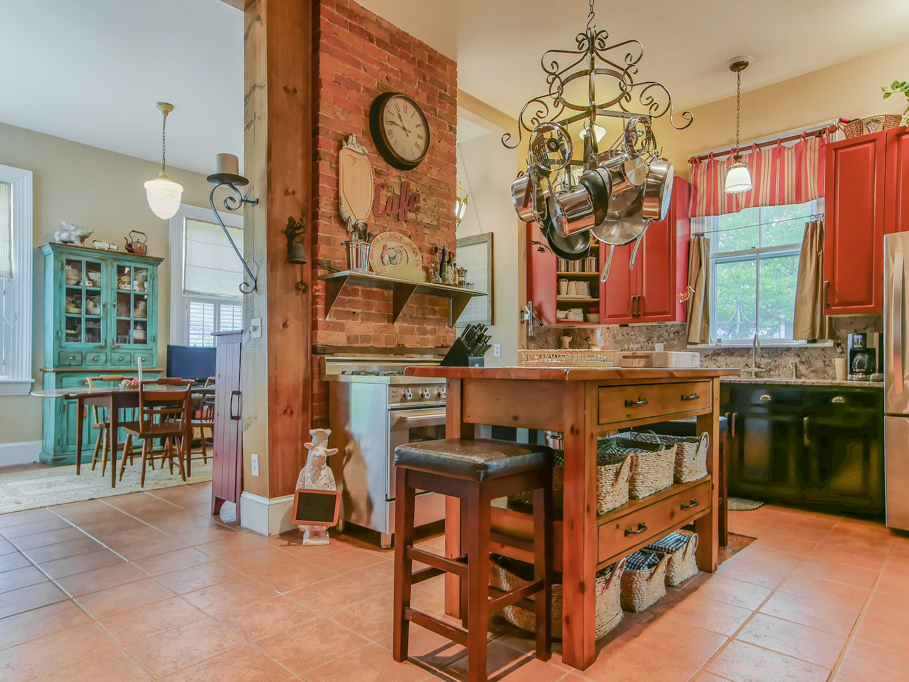 downtown-wilmington-real-estate-for-sale