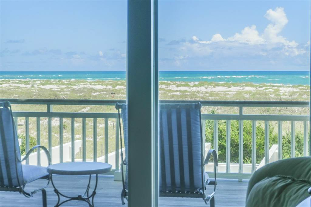 figure-eight-island-nc-oceanfront-home-for-sale