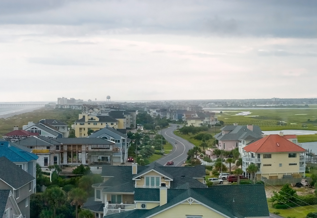 homes-for-sale-lumina-ave-wrightsville-beach-nc