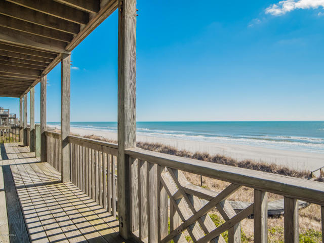 homes-for-sale-topsail-island-nc