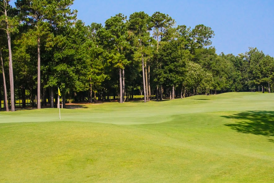 homes-on-golf-course-for-sale-wilmington-nc