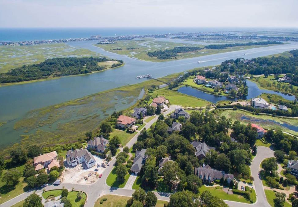 landfall-nc-real-estate-for-sale