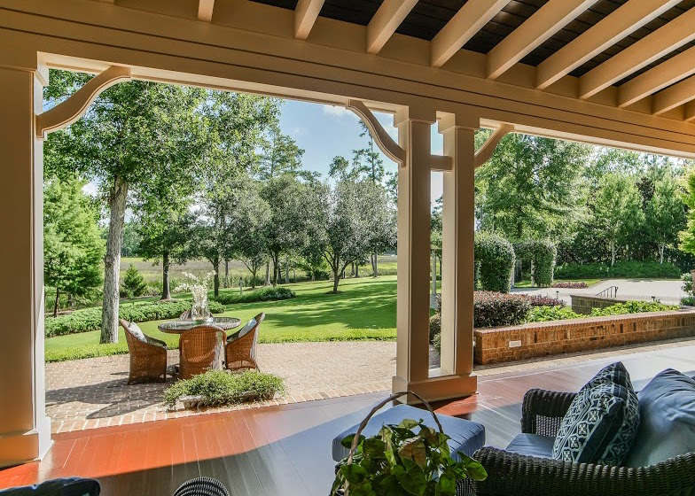 landfall-real-estate-for-sale-wilmington-nc
