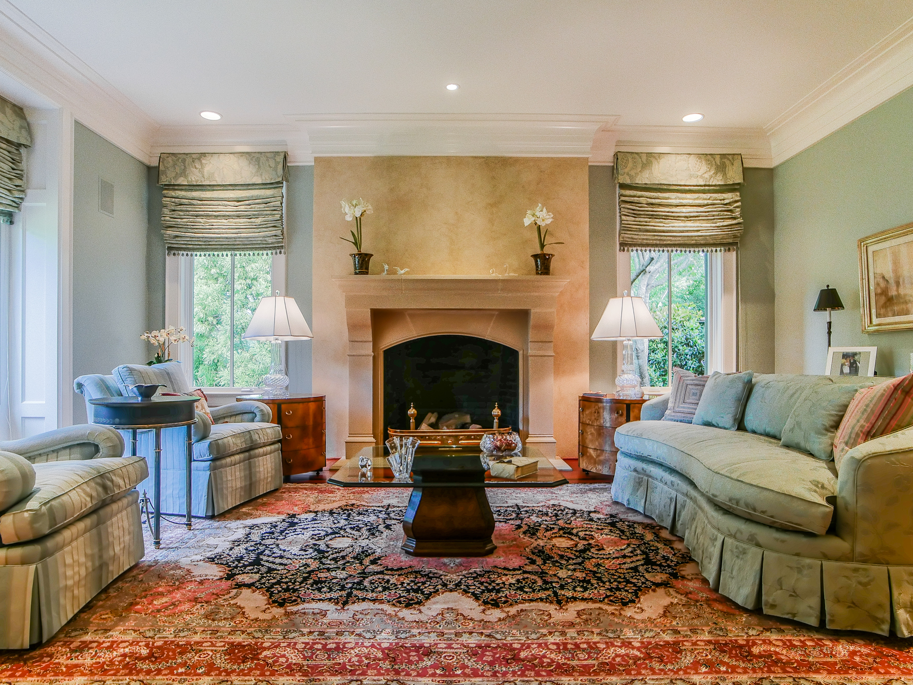 luxury-interiors-wilmington-nc-real-estate
