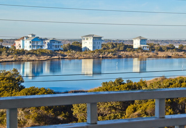 north-topsail-island-homes-for-sale