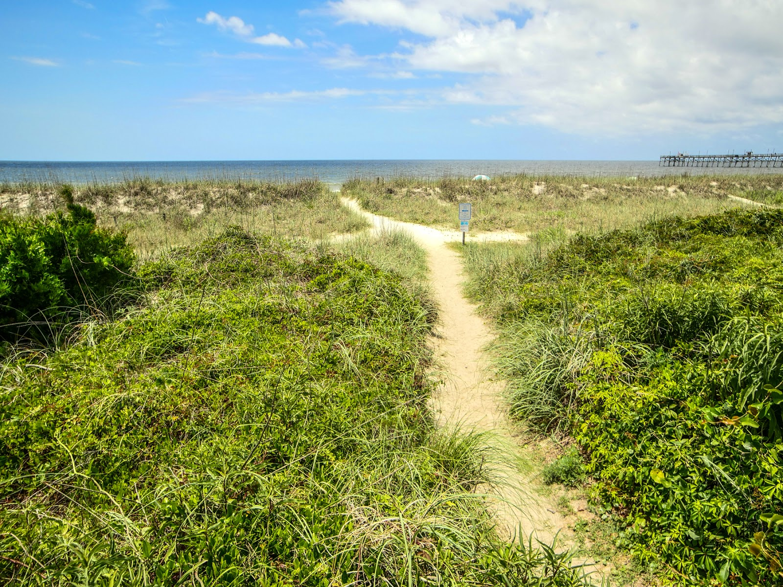 oak-island-real-estate-for-sale
