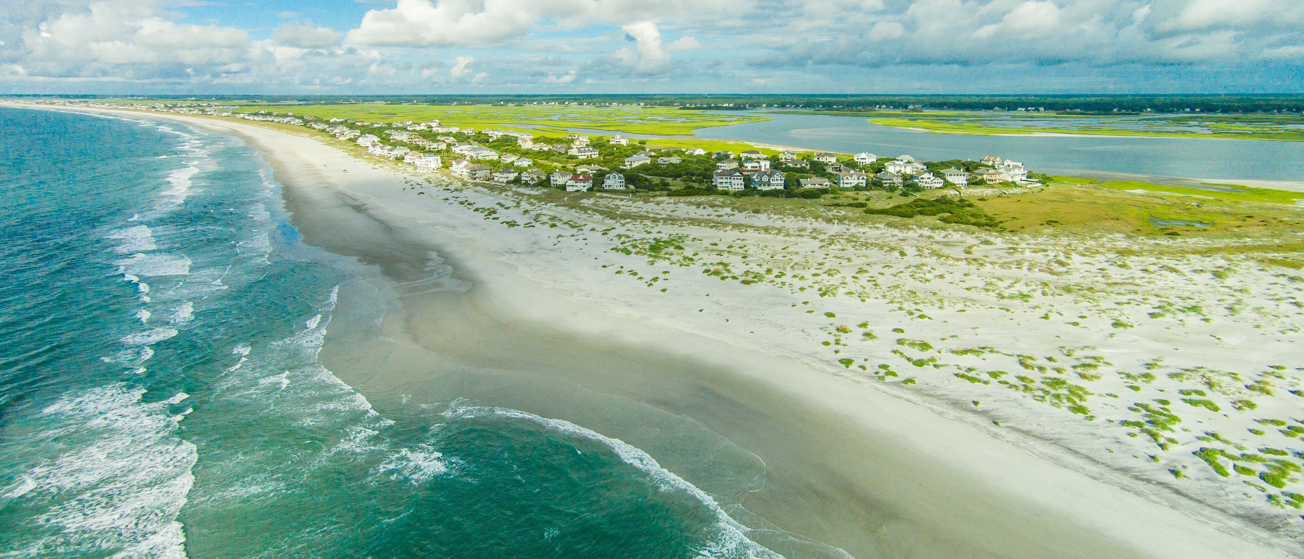 Franklin Ford Nc >> Figure Eight Island NC Homes for Sale | F8I Real Estate