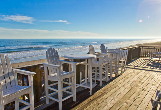 real-estate-for-sale-kure-beach-nc