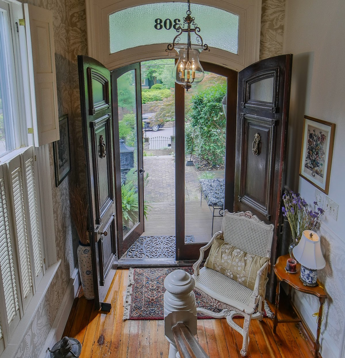 real-estate-properties-for-sale-downtown-wilmington-nc.