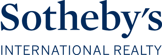 sotheby's_international_realty