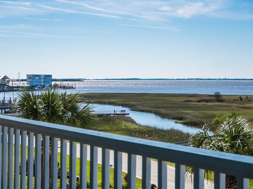 southport-nc-homes-for-sale