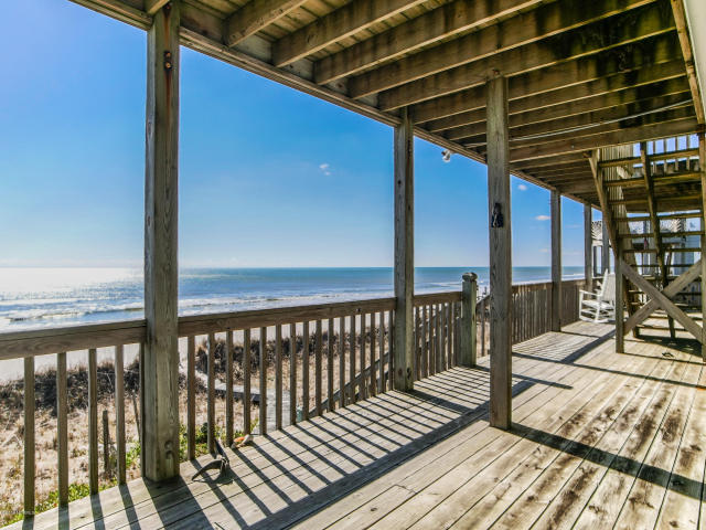 surf-city-nc-homes-for-sale