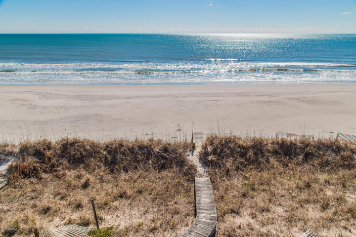 topsail-island-real-estate-for-sale