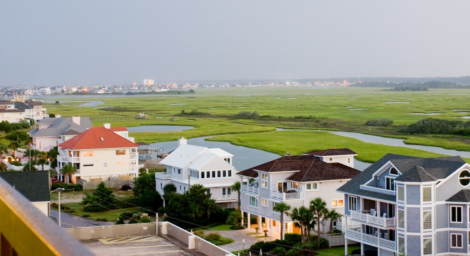 water-front-real-estate-for-sale-wrightsville-beach-nc