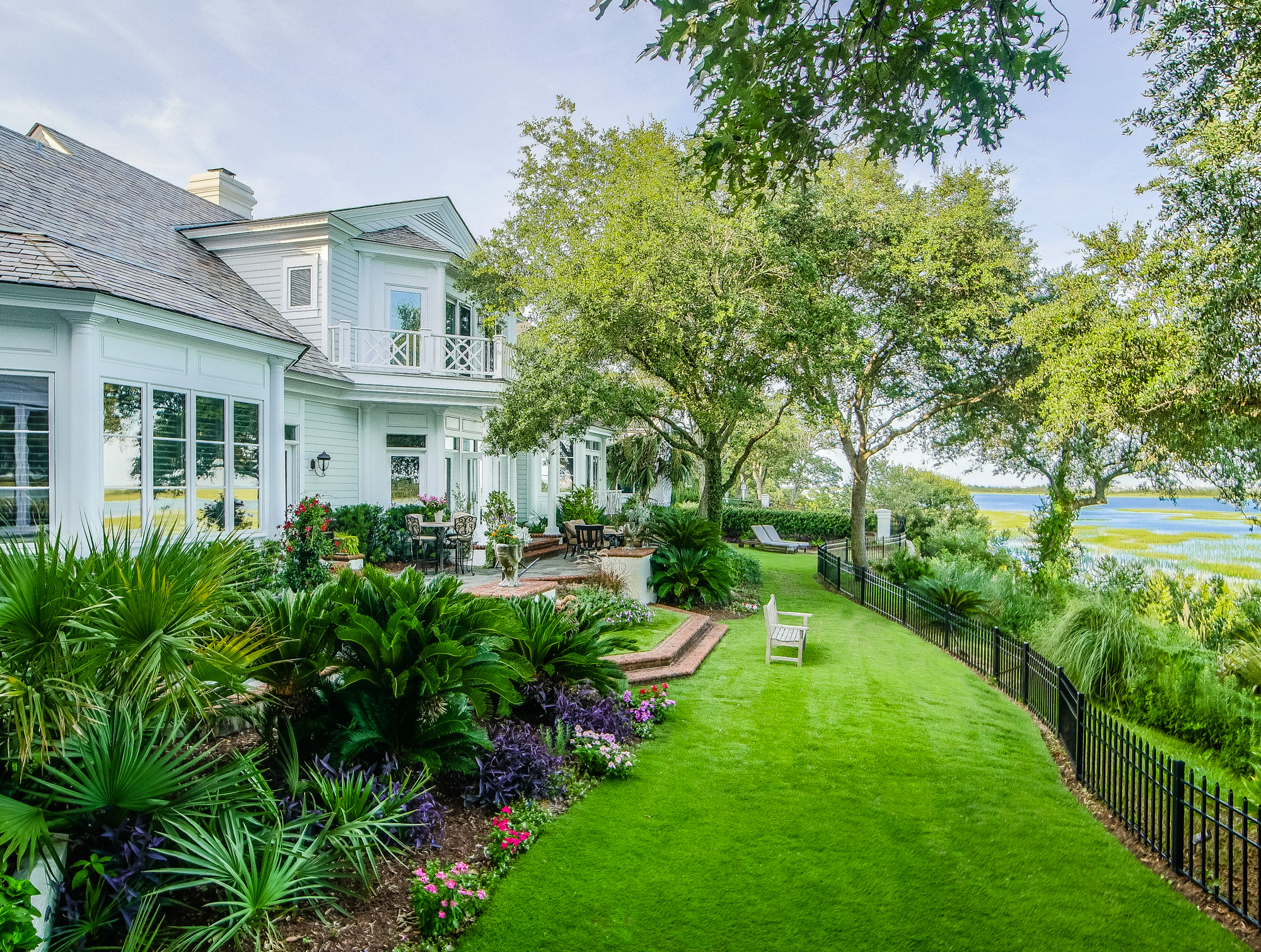 wilmington-nc-waterfront-homes-for-sale