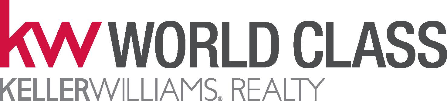 kw world class logo small