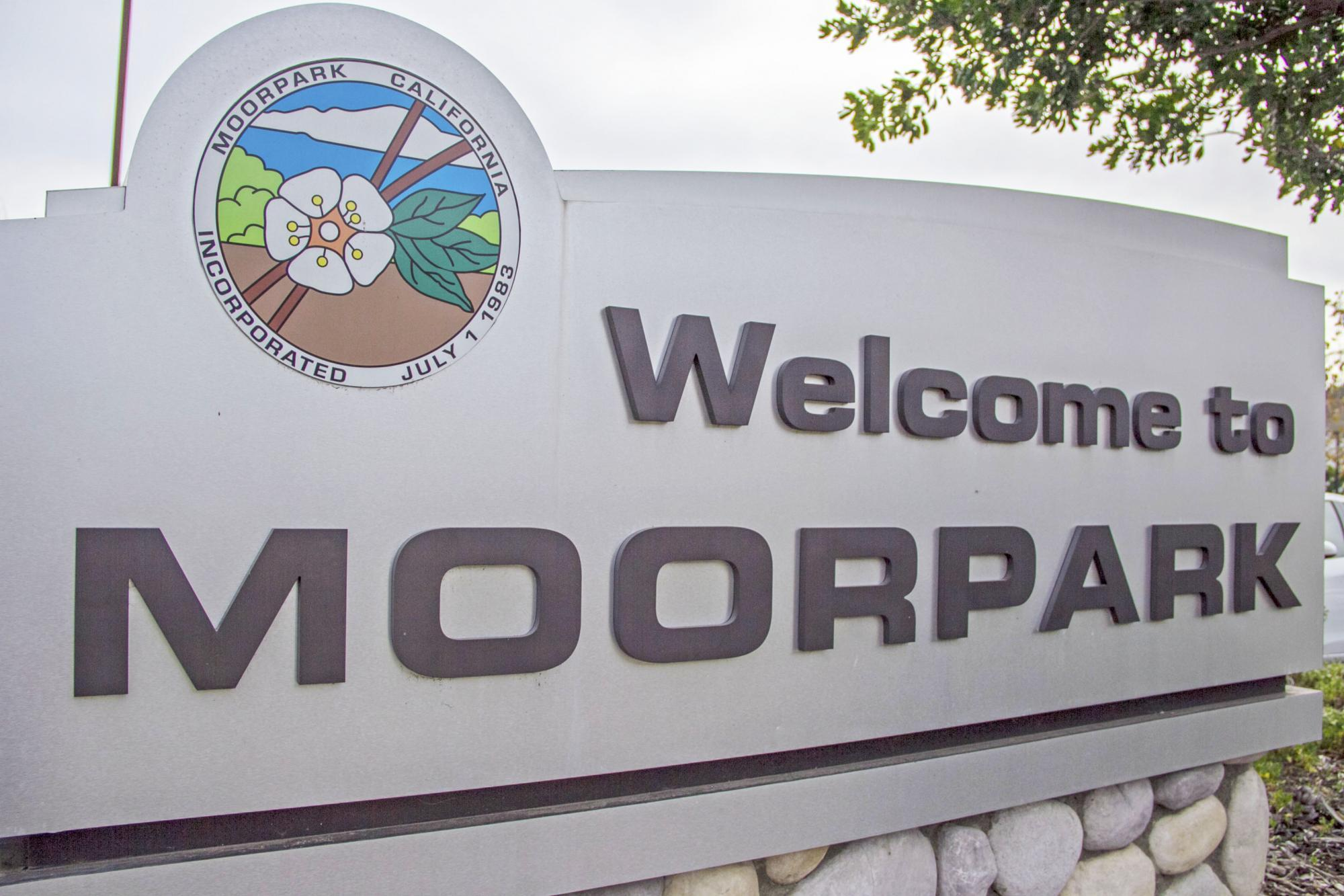 Moorpark Real Estate
