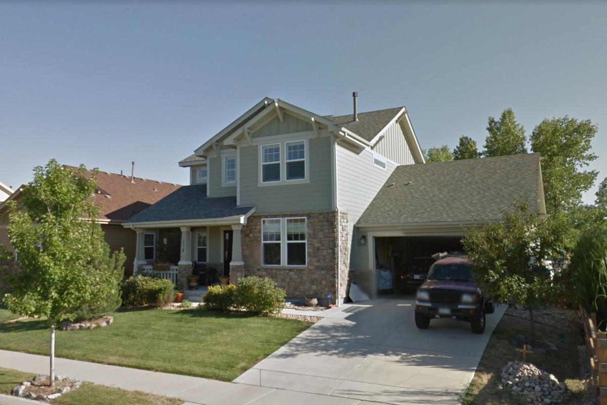 112 Austin Ave Erie Colorado