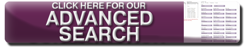 Advanced Search Bar