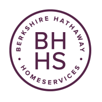 Berkshire Hathaway Home Services Homes for sale in Denver CO