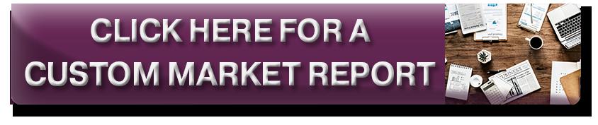 Arapahoe Ridge Market Report