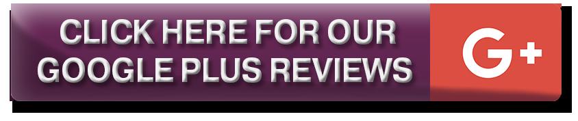 David Hakimi Team Google+ Reviews