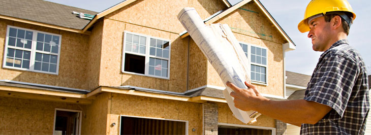 How to choose the best home builder in Denver