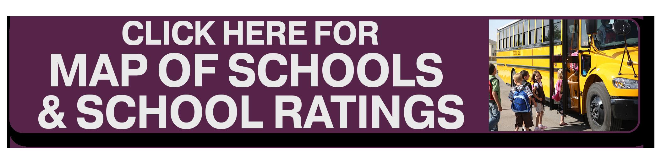 Denver School ratings