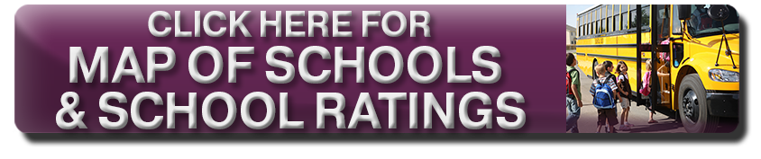 Denver School ratings