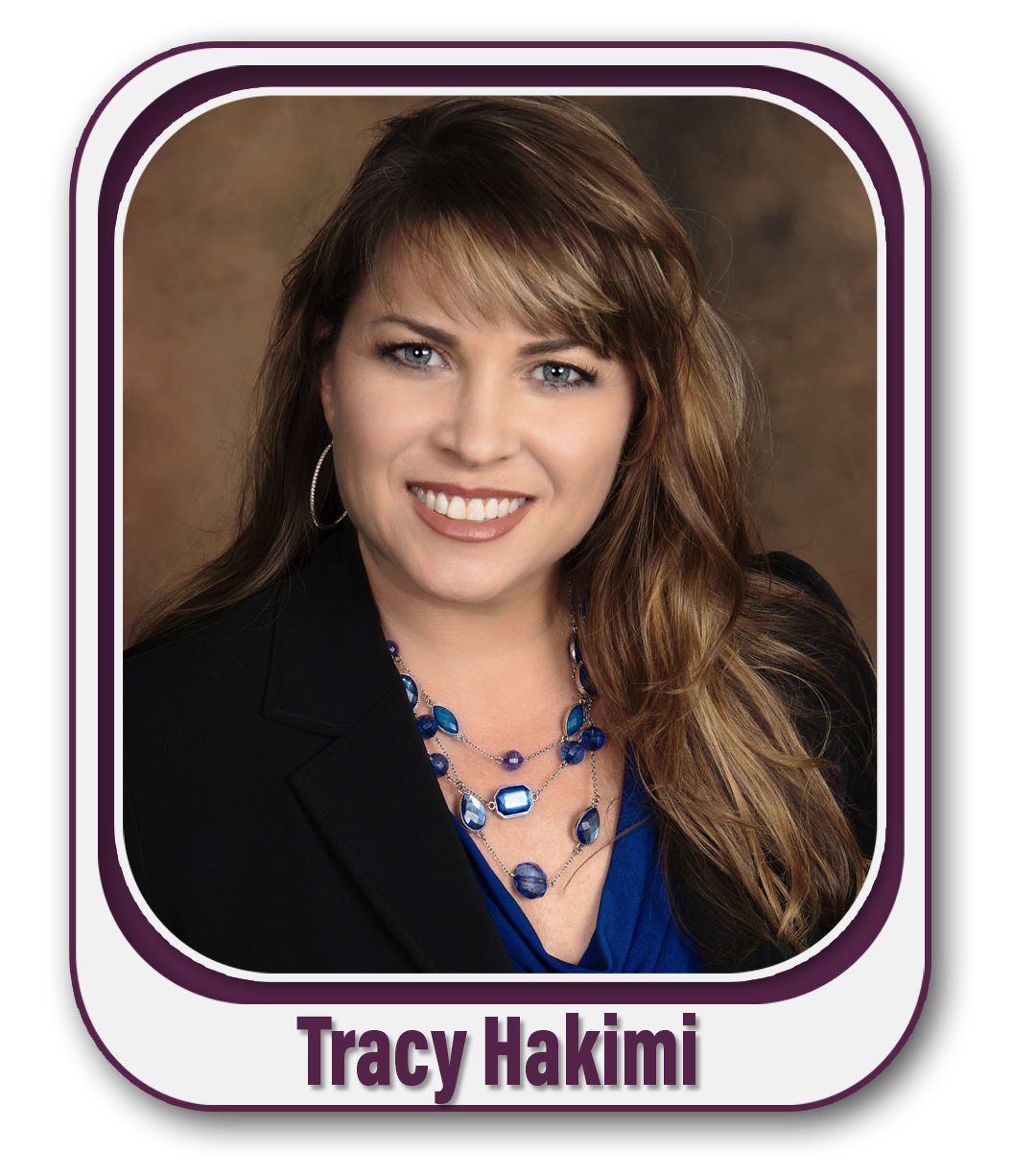 Tracy Hakimi Denver Realtor specializing in school related topics