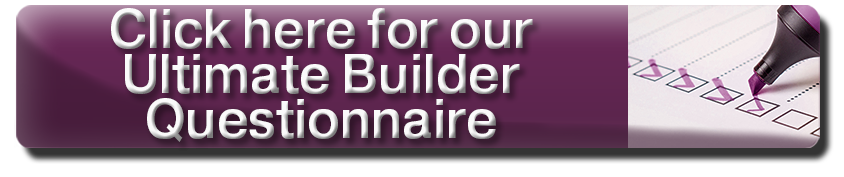 Ultimate New Construction Button