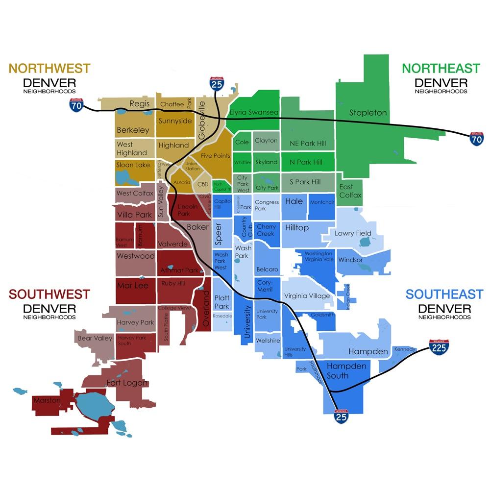 clayton homes virginia with Denver Metro Map on vammha also Denver Metro Map besides 2016 furthermore 10 Insane Ways To Pimp Your Megahome furthermore 3638.